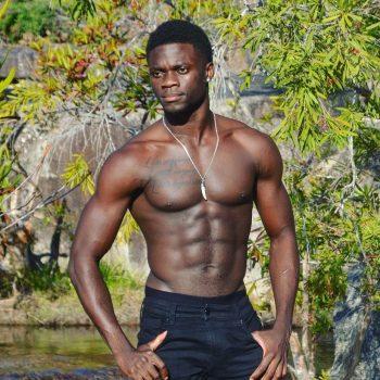 Cairns stripper Hot Chocolate